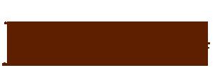 Joliet Area Historical Museum logo