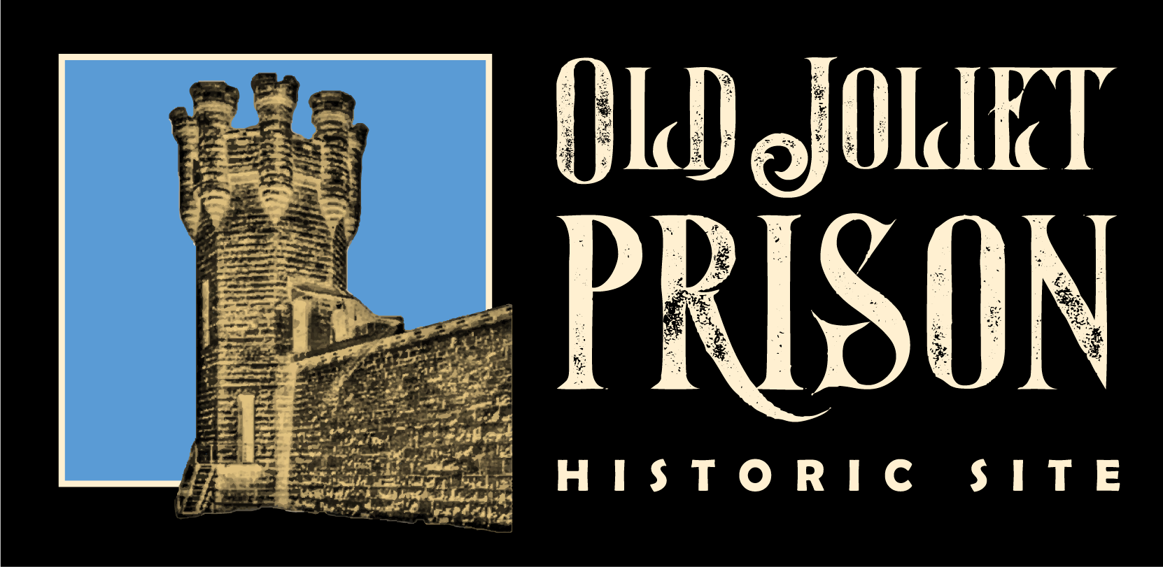 Donate Artifacts | Old Joliet Prison