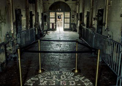 Prison Break -10
