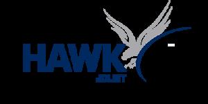 Hawk Joliet
