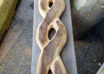 sculpture8